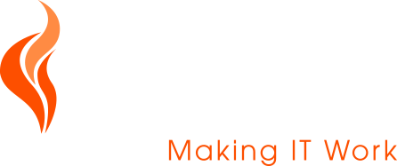 Ignitus Group