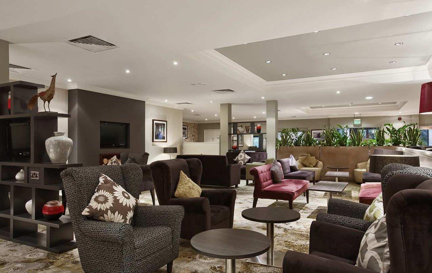 the-basingstoke-hotel-photos-interior