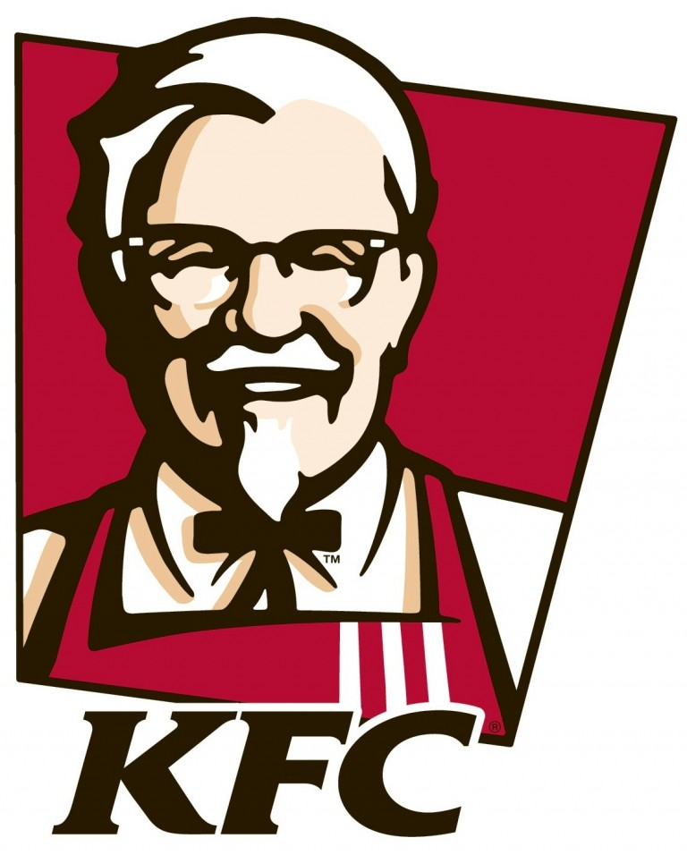 how kfc successfuly compete
